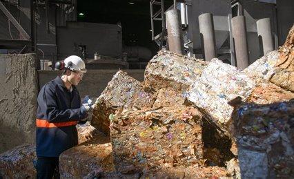 waste removals