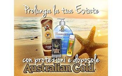 australiangold protezioni