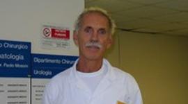 chirurgo ortopedico, traumatologia, chirurgia traumatologica