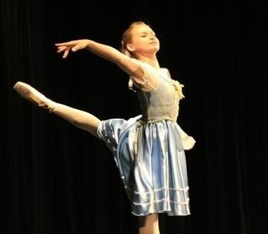 corsi di danza per professionisti