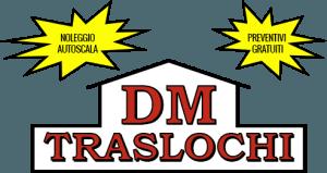 DM Traslochi