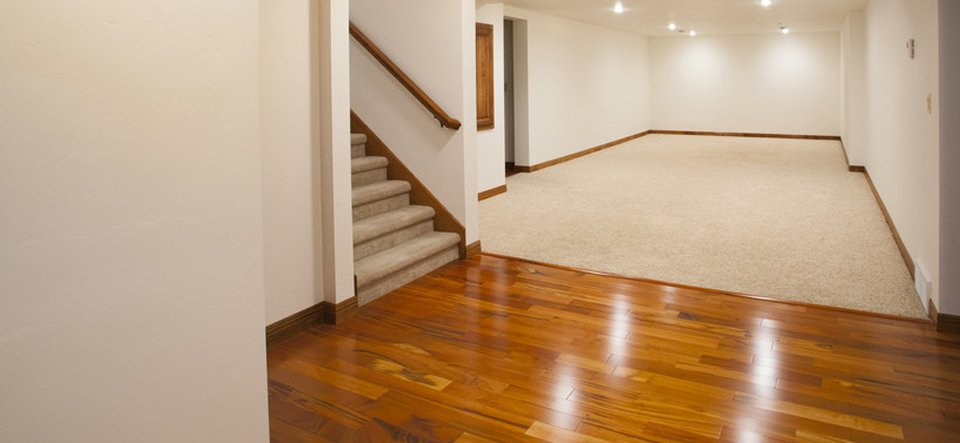 Reliable flooring specialists