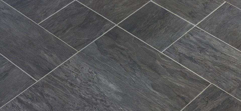 Vynl flooring