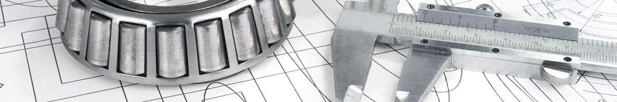 mechanical parts and tools