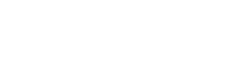 national collections logo