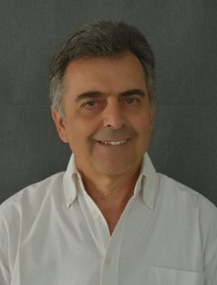 domenico banella