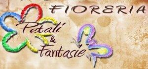 Fioreria Petali & Fantasie
