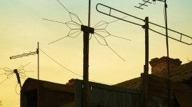 taratura e bilanciamento segnale