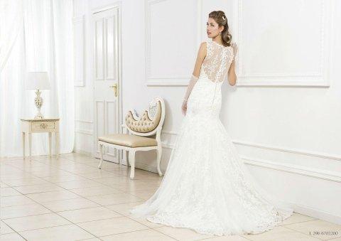 abiti da sposa ivrea