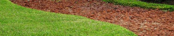 clover lawn and garden ccre garden