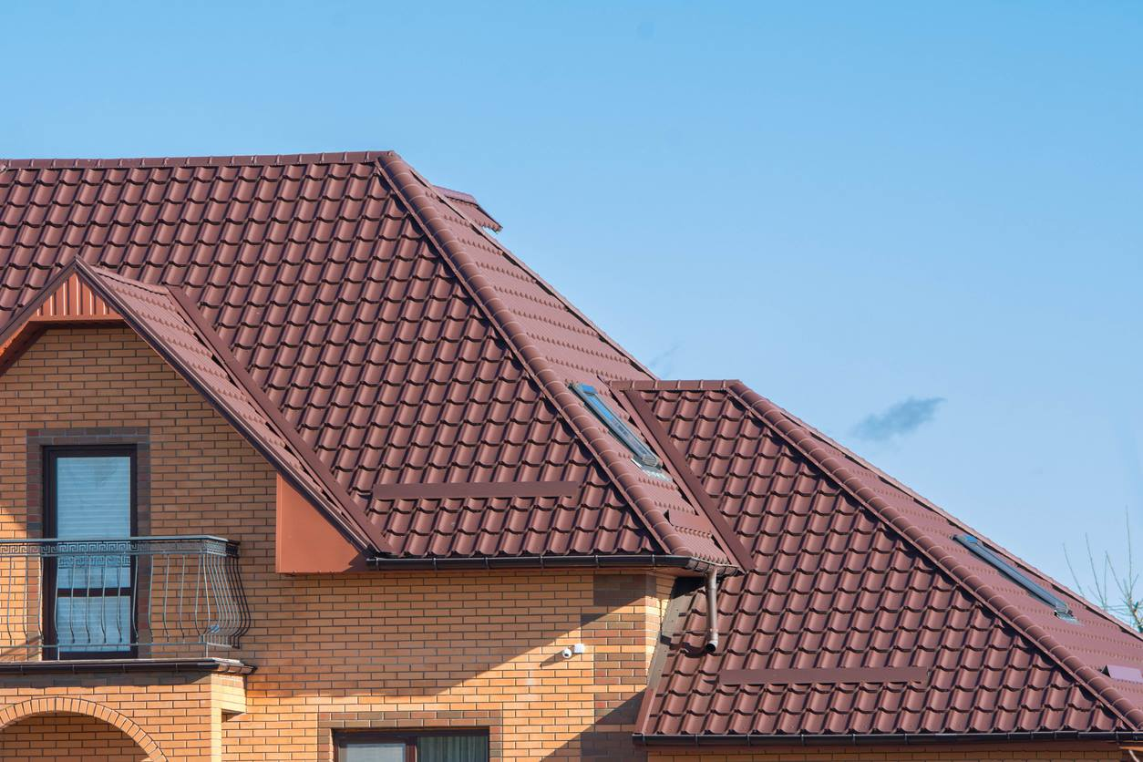 Roofing Company In Houston Tx Guardian Roof Systems