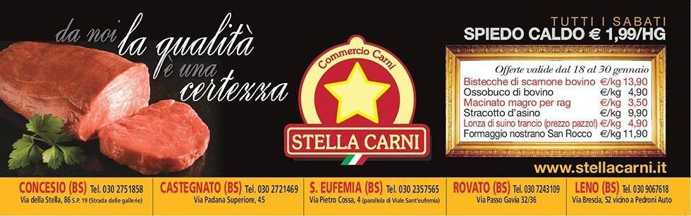 Stella Carni