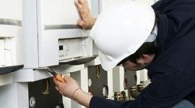 assistenza clima, assistenza impianti, manutenzione caldaie