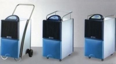 riparazione deumidificatori, assistenza tecnica, caldaie a condensazione ecologiche