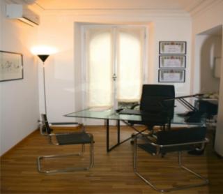 Studio Dr. Aliberti