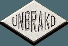 Unbrako Pre Cast Concrete Ltd