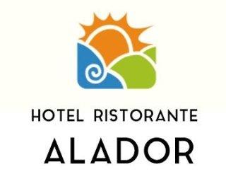 Hotel Alador Budoni