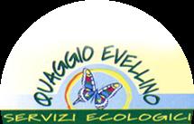 Logo QUAGGIO EVELLINO
