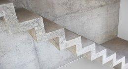 manufatti in cemento, manufatti per l'edilizia, materiale da costruzione