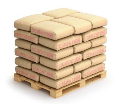 manufatti prefabbricati per edilizia, produzione malte tecniche per edilizia