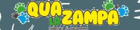 qua la zampa ascea_logo