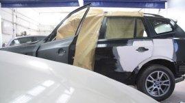 carrozzeria multimarca, soccorso stradale, auto sostitutiva