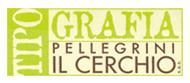 Tipografia Pellegrini il Cerchio - Udine