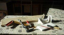 Mosaici e marmi per pavimenti e rivestimenti