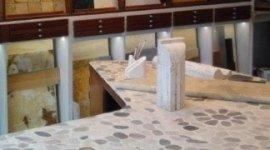 marmo per pavimenti
