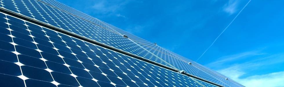 Impianti fotovoltaici Siena e provincia