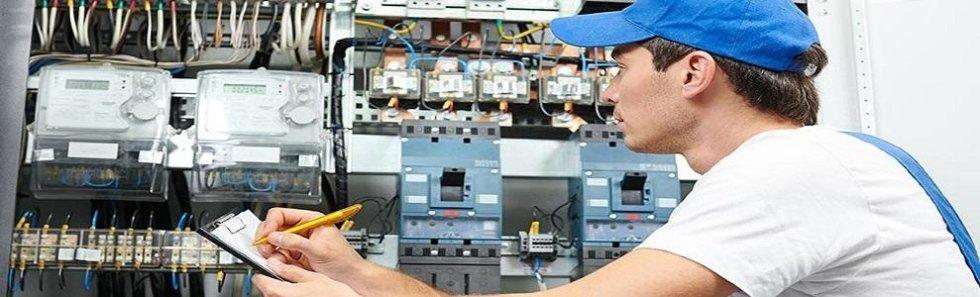 Installazione impianti elettrici civili e industriali Siena e provincia