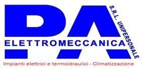 P.A. Elettromeccanica Castelnuovo Berardenga