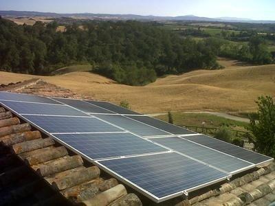Offerte impianti energie rinnovabili