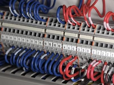 Offerte impianti elettrici