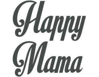 www.happymama.it/