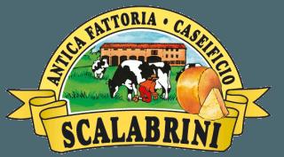 www.fattoriascalabrini.it/