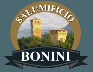www.salumificiobonini.it/
