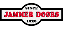 Jammer Doors Residential Amp Commercial Lawrenceville Nj