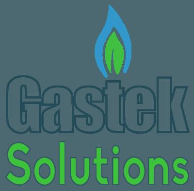 Gastek Solutions logo