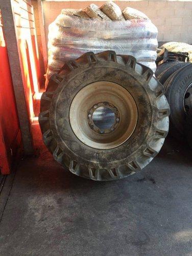 pneumatico per autoveicolo commerciale