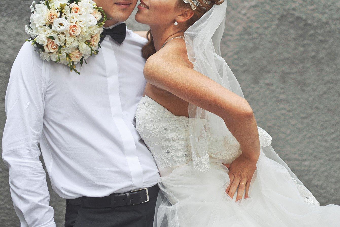 Preventivi per feste di matrimonio