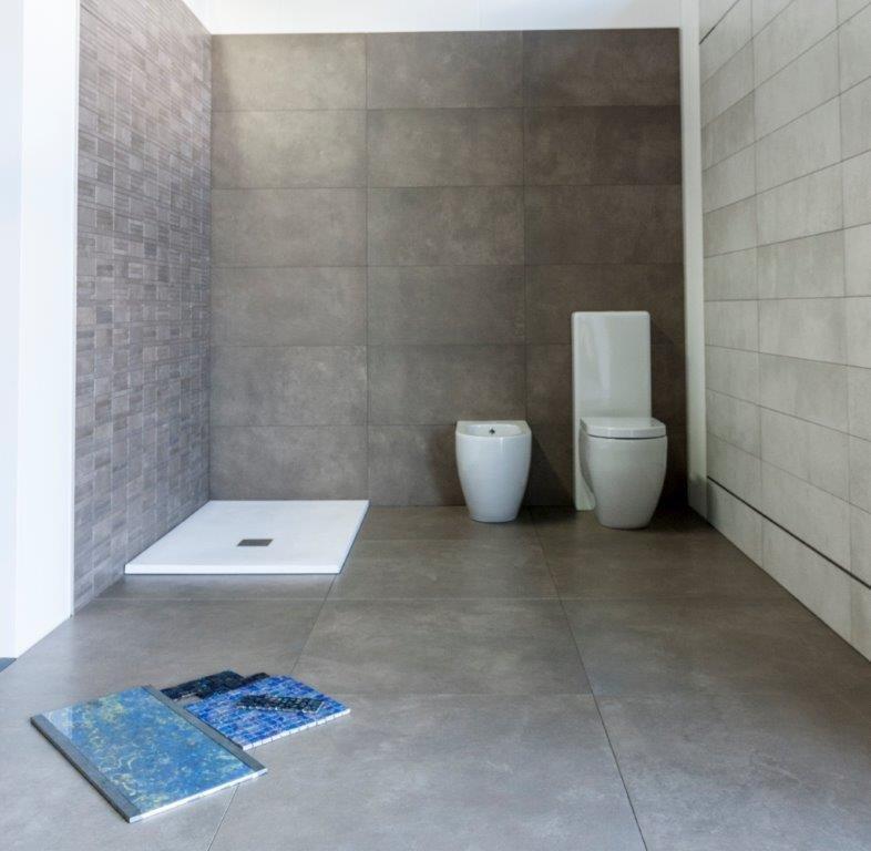 Arredamento bagno | Modena, MO | Casa Graziella