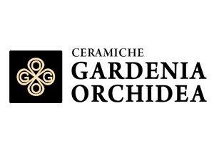 Gradenia Orchidea