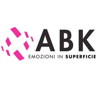 ABK group