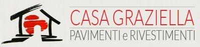 CASA GRAZIELLA  logo