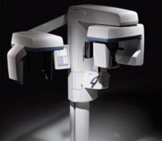 diagnostica per immagini, risonanza magnetica