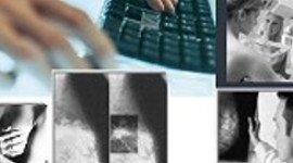 diagnostica per immagini, radiologia