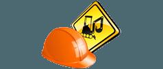 Impresa di scavi