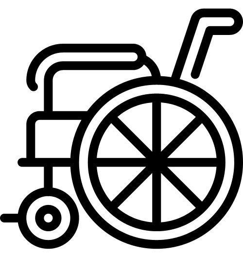 icona articolo medico-sanitario