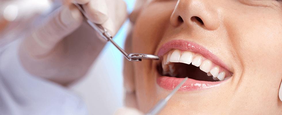 studio dentistico de pertis